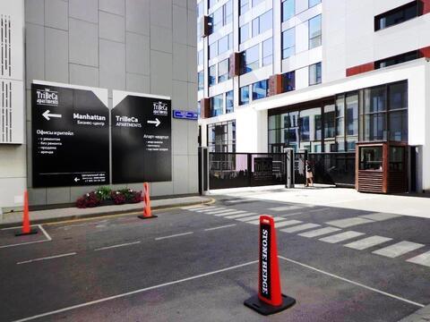 Срочно продаю готовый бизнес в Tribeca Apartments - Фото 1
