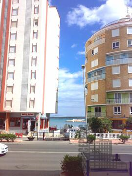 Объявление №1755178: Аренда апартаментов. Испания