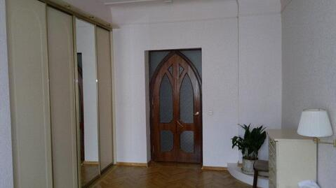 Продажа квартиры, Brvbas iela - Фото 4
