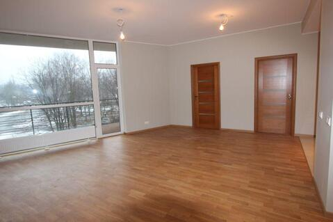 Продажа квартиры, Продажа квартир Рига, Латвия, ID объекта - 313139398 - Фото 1