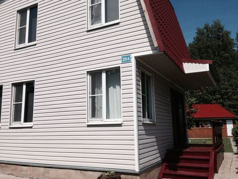 Дом в деревне Федотово (Белые Камни) - Фото 3