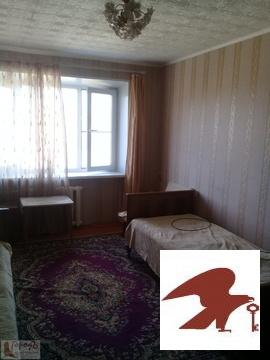 Комнаты, ул. Садовского, д.5 - Фото 2