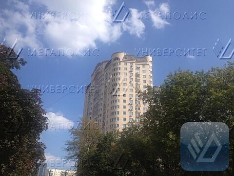 Сдам офис 164 кв.м, Грохольский переулок, д. 28 - Фото 3
