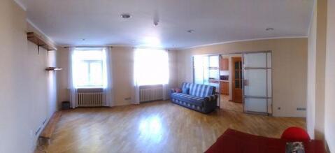 Продажа квартиры, Купить квартиру Рига, Латвия по недорогой цене, ID объекта - 313136264 - Фото 1
