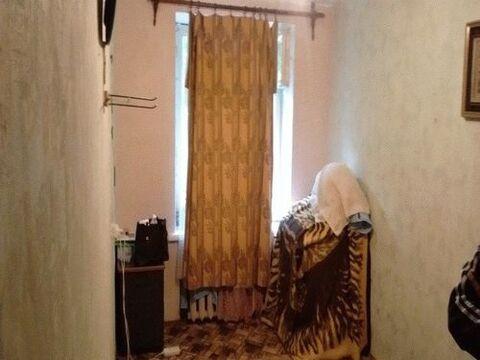 Продажа квартиры, м. Профсоюзная, Ломоносовский пр-кт. - Фото 3