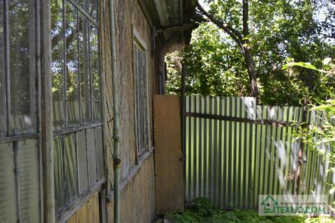 Продается дом. , Щербинка г, Трудовая улица 20 - Фото 5
