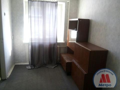 Квартира, ул. Нефтяников, д.30 - Фото 4