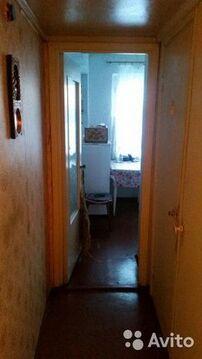 Продажа квартиры, Деревянка, Прионежский район, Ул. Мира - Фото 1