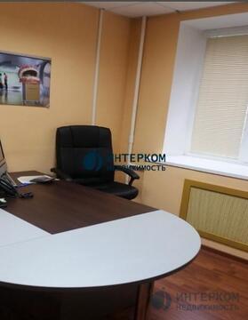 Сдается офисное помещение 170 кв - Фото 5