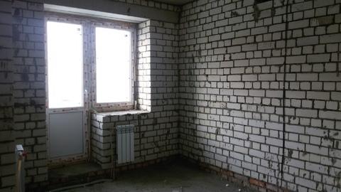 2 комн.квартира Орджоникидзе, 42а/ ЖК Казачий/ Улеши - Фото 3