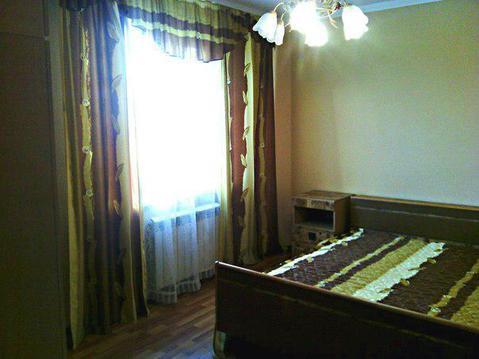 Сдаётся дом 280 кв. м в п. Софьино с мебелью и техникой. - Фото 1
