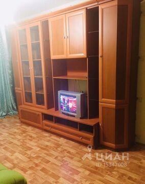 Аренда квартиры, Тюмень, Ул. Немцова - Фото 2