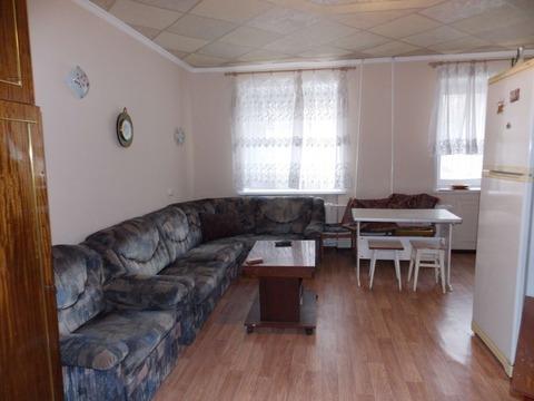Аренда квартиры, Челябинск, Ул. Калинина - Фото 3