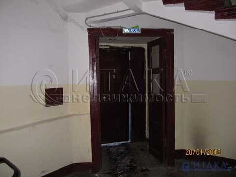 Продажа комнаты, м. Василеостровская, 12-я В.О. линия - Фото 2