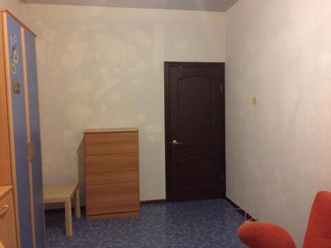 Продажа квартиры, Якутск, Ул. Курнатовского - Фото 1