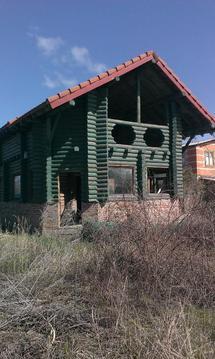 Продажа дачи, Хрящевка, Ставропольский район, Раздолье - Фото 3