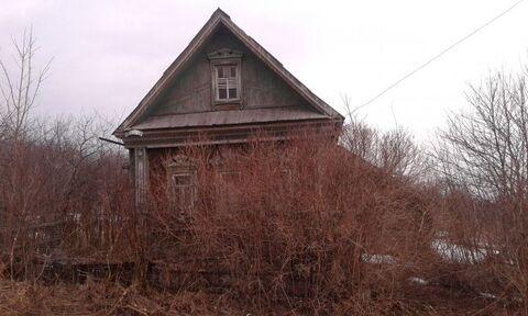 Продажа дома, Горшково, Приволжский район - Фото 3