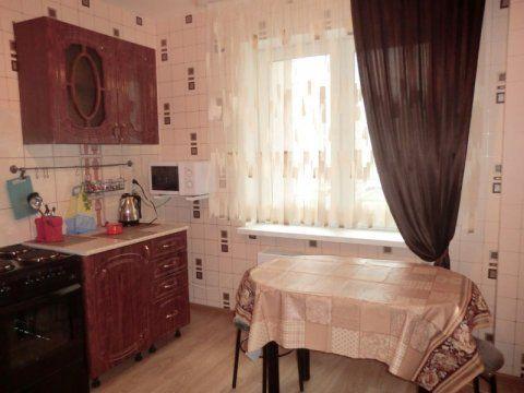 Аренда квартиры, Кунгур, Ул. Российская - Фото 3