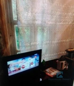 Аренда квартиры, Краснодар, Ул. Октябрьская - Фото 5