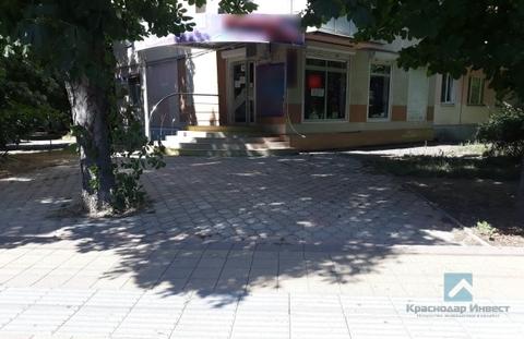 Аренда псн, Краснодар, Ул. Ставропольская - Фото 3