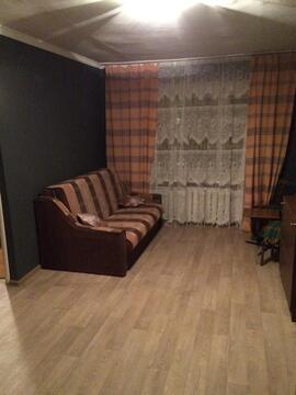 Продам 1 к квартиру в г.Королев по ул Толстого 4а - Фото 1