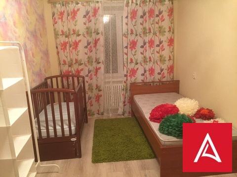 2-х комнатная квартира г. Дубна, ул. Попова, д. 8 - Фото 3