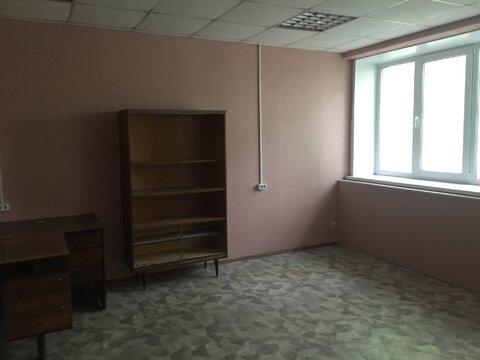 Производственно-складской комплекс на Ярославском шоссе - Фото 4