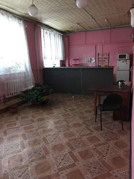 Продажа помещения свободного назначения 780 м2 - Фото 4