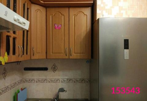 Сдам 1-к.квартиру - Фото 5