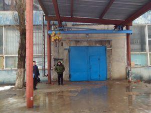 Продажа производственного помещения, Борисоглебск, Борисоглебский . - Фото 2