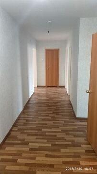 Продажа квартиры, Благовещенск, Игнатьевское ш. - Фото 2