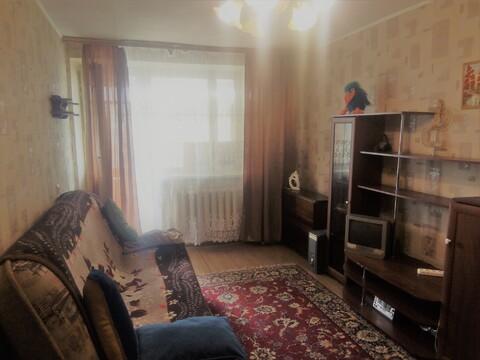 Сдам 1 кв в Канищево с меб и техникой - Фото 3