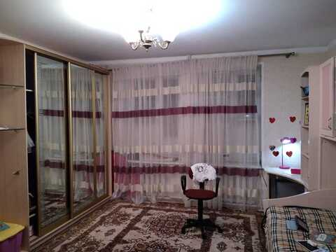 Продается квартира г.Махачкала, ул. Пирогова - Фото 5
