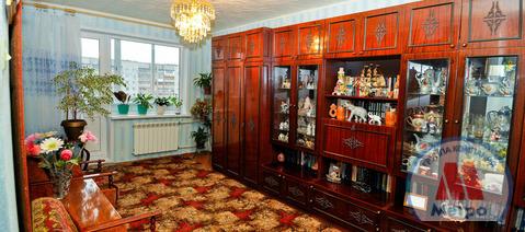 Квартира, ул. Моторостроителей, д.68 - Фото 5