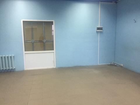 Сдается офис 36 м2, Краснодар, м2/год - Фото 4