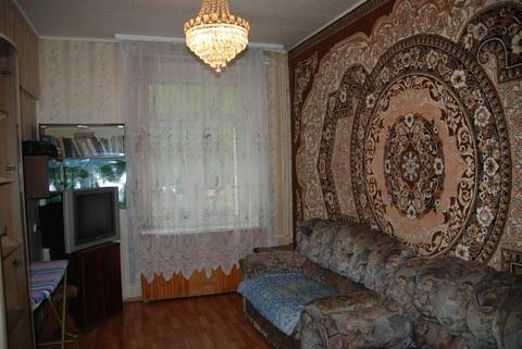 Сдам комнату Бирюлево Царицыно Пражская - Фото 1