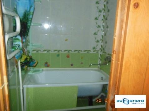 Продажа квартиры, Иркутск, Рябикова б-р. - Фото 2