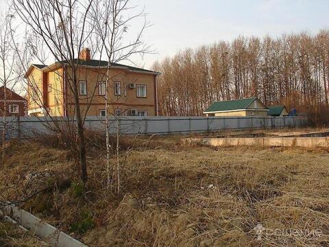 Продается земельный участок, с. Мичуринское, ул. Константиновская - Фото 3