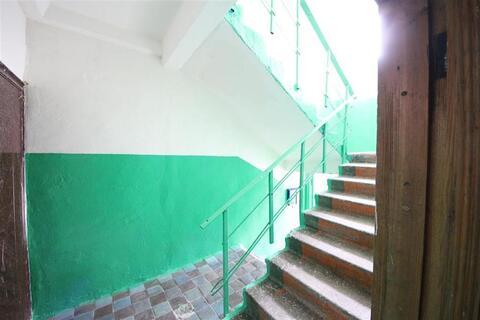 Улица Жуковского 2а; 2-комнатная квартира стоимостью 1300000р. село . - Фото 3