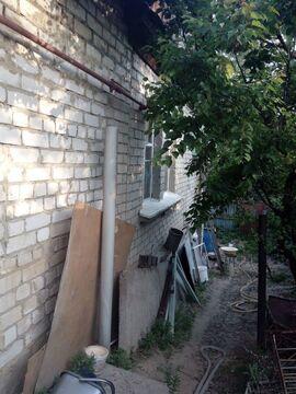 Продажа дома, Саратов, 6-й Карьерный проезд - Фото 2