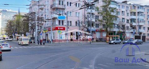 Сдаю магазин - 43м2 - Фото 3