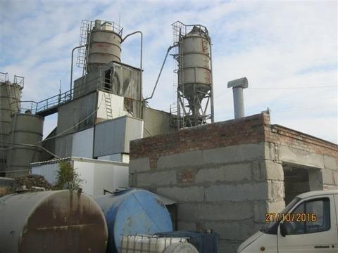 Продажа производственного помещения, Самара, Самара - Фото 1