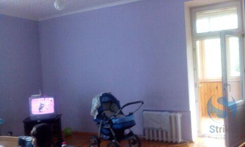 Продажа квартиры, Тюмень, Ул Беляева - Фото 1
