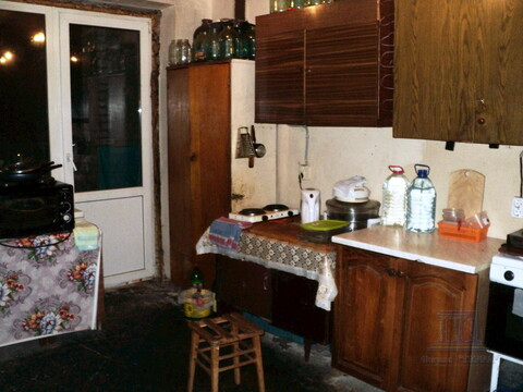 Комната 18 м2 Александровка - Фото 4