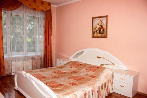 Отличная 2х комнатная квартира в Центре города Кемерово - Фото 3