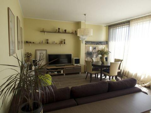 Продажа квартиры, Купить квартиру Рига, Латвия по недорогой цене, ID объекта - 313138186 - Фото 1