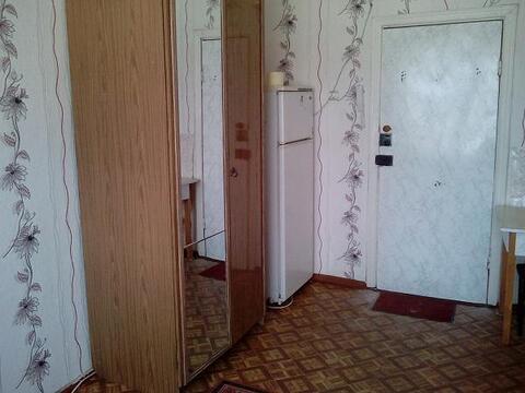 Комната с мебелью - заходи и живи! - Фото 2