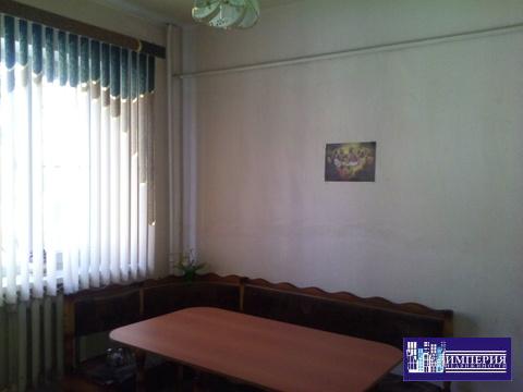 Дом мик.южный - черта города - Фото 4