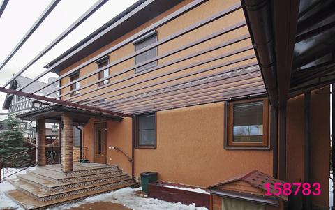 Аренда дома, Агафониха, Дмитровский район, Деревня Агафониха - Фото 3