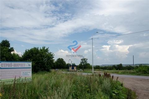 Производственная база 1394м2 с ж/д веткой 308м - Фото 2